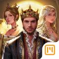 国王的选择游戏下载最新版 v1.18.10.81