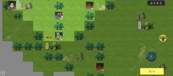 仗剑长生攻略大全 新手少走弯路技巧总汇[多图]图片2