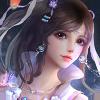 梦幻天骄之封神崛起手游官方正式版 v1.0