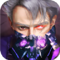 神明遗迹手游官方最新版 v2.6.1