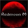 红月M手游官方测试版 v3.15