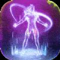玛法英雄之热血沙城手游官方正式版 v1.05.26