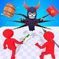 死神英雄游戏安卓版下载(Reaper Hero) v0.1