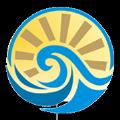 万海学堂App最新版下载 v4.20.2