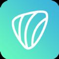 贝壳相册APP手机版软件 v1.0.4