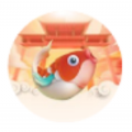 小鱼飞上天游戏安卓版 0