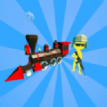 火车大作战游戏官方版下载 v0.1