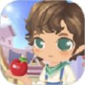 开心水果店游戏下载红包版 v1.0.1
