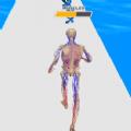 人类跑酷游戏官方最新版下载 v1.0