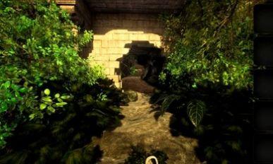 土地神秘点游戏官方最新版图1: