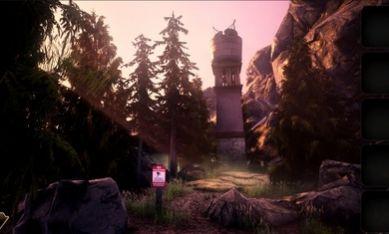 土地神秘点游戏官方最新版图2: