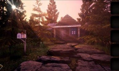 土地神秘点游戏官方最新版图片3