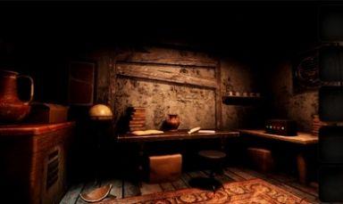 土地神秘点游戏官方最新版图片4