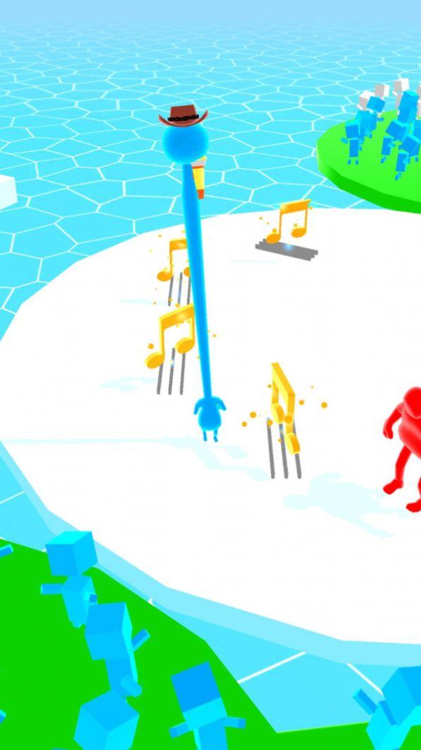疯狂歌星游戏安卓版下载图1: