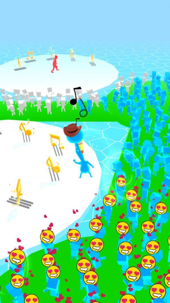 疯狂歌星游戏安卓版下载图片1
