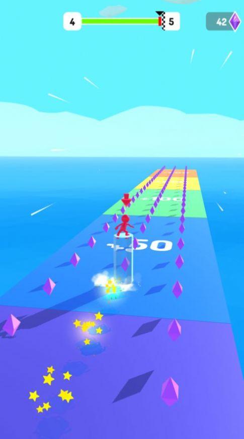 溜冰贼开心游戏安卓最新版图3: