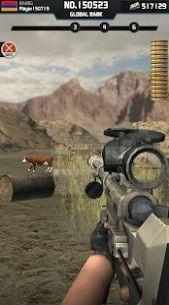 真正的射击高手游戏安卓最新版图2: