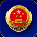 中检网院教育培训网络学院官方app v1.0