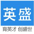 英盛网app软件官方版 v3.3.13