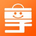 享拼团官方app下载 v1.0.7