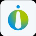 星校通app手机版 v1.2.2