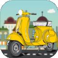 摩托神车手游戏最新安卓版 v1.0