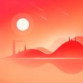孤岛语音app官方版下载 v1.0.0
