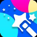 咔嘧修图P图app安卓版下载 v1.0.2