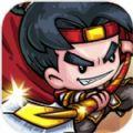 东吴霸王传手游官网iOS版 v1.50