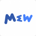 Mew论坛app官方版下载 v1.7.3
