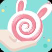 乃糖壁纸app软件下载 v1.0.4