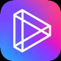 腾讯微视照片会跳舞特效软件下载app v8.21.0.588