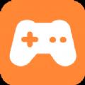 快点玩游戏平台app下载 v1.0