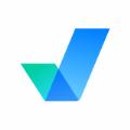 聚题库app官方版下载 v1.0.0