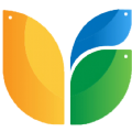 三只鸟云课堂App最新版下载 v1.0.0