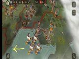 帝国军团罗马布匿战争攻略 布匿战争怎么打[多图]