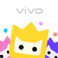 秒玩小游戏下载安装app软件 v1.0