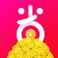 隐券美省app软件下载 v3.5.1