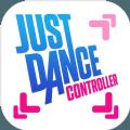 舞力全开控制器2022安卓APP最新版下载 v7.0.2