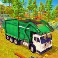 中国卡车遨游模拟器手机版