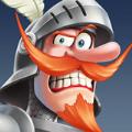 呆萌骑士下载最新版 v0.6
