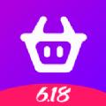 真厉害app下载安装 v2.4.4