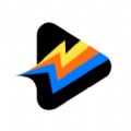 轻剪特效Veffecto app最新版软件 v1.0