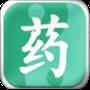穗康app下载手机版