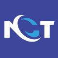 NCT赛考平台app官方下载 v1.0