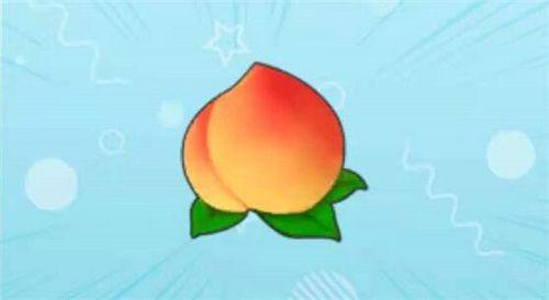 摩尔庄园手游水蜜桃菜谱攻略 水蜜桃可以做什么菜怎么得[多图]