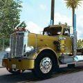 卡车货物驾驶2021游戏最新手机版 v1.0