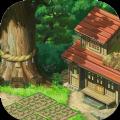 小森生活猫爪岛版更新官方下载 v1.12.2