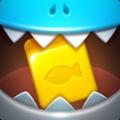 鲨鱼爆炸游戏手机版安卓版 v0.9.5