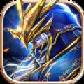 天使审判手游最新官方版 v1.0